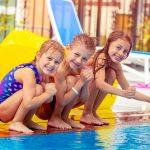 Enjoy Summer Fun Safely