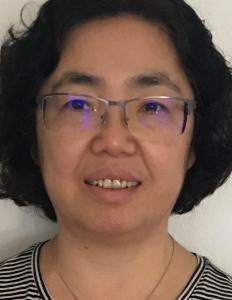 Chun Du, FNP-BC